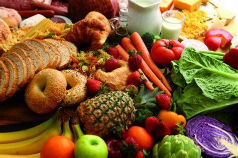 l alimentazione in cistite l alimentazione in 6 punti cistite info aps onlus