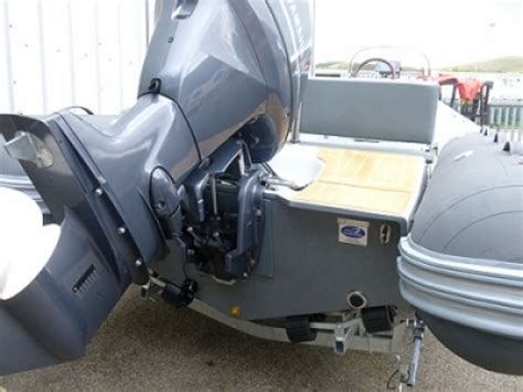 yamaha outboard motor customer support yamaha f115 outboard engine www penninemarine