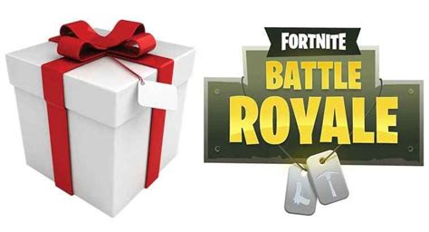 fortnite gifting fortnite season 5 gifting explained playstation universe