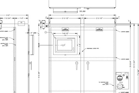 wiring diagram autocad autocad electrical drawings pdf