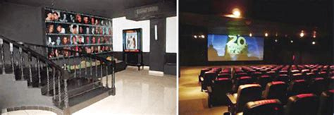 cineplex karachi karachi cinemas fancy a night at the movies check out