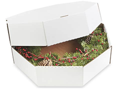32 Inch Wreath Storage Container by Wreath Box S 18971
