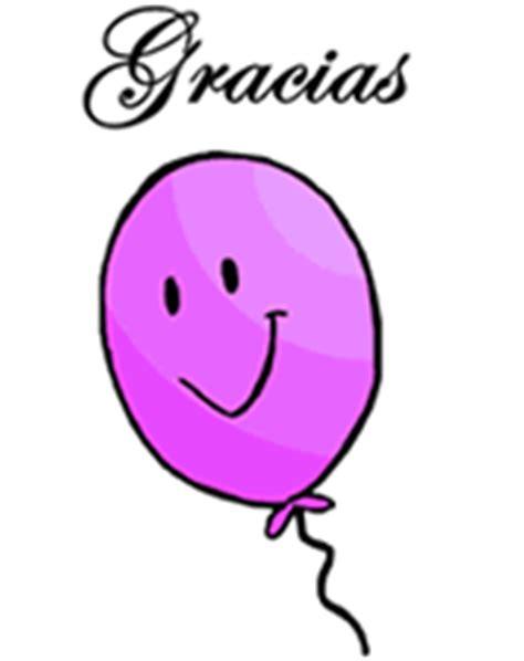 gracias card template free printable greeting cards gracias thank you