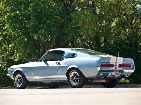 1967 shelby mustang gt350 1967 shelby gt350 ford mustang classic wallpaper