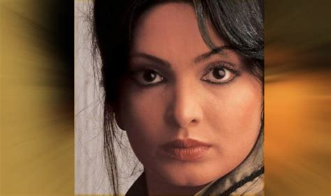 bollywood actress death list accident suicide or murder the mysterious deaths in