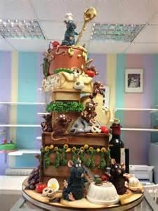 ratatouille kuchen torten dekorieren 87 erstaunliche bilder archzine net