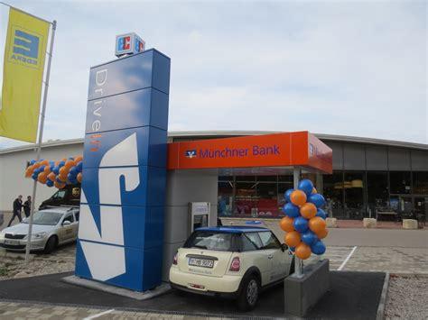www münchner bank de m 252 nchner bank eg in deutschland gehalt ausbildung
