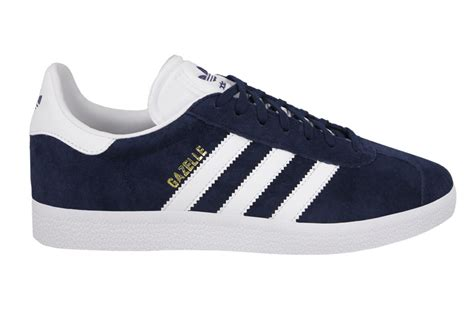 s shoes sneakers adidas originals gazelle bb5478