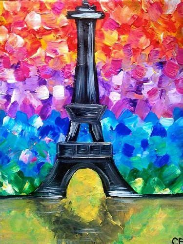 paint nite peterborough 1000 images about paint nite on