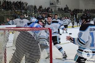 Victory Honda Mi Mihockey Mihockeynow Mihockeymag