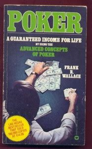 exploiting tells books review of frank wallace s quot a guaranteed income for