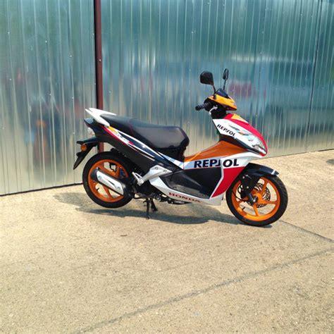 Motorrad Honda Jena by Fahrschulkurse F 252 R Motorrad Klasse A