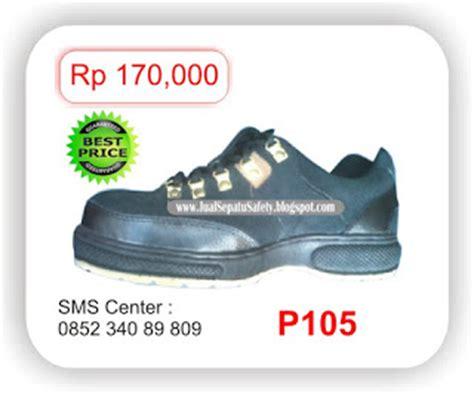 Sepatu Safety Howler Dingo toko jual sepatu safety murah berkualitas 0852 3311 1221