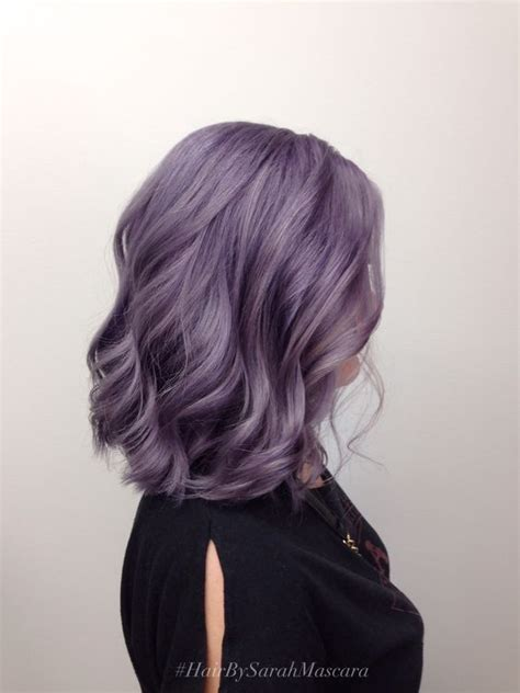 diy lowlights to color grays best 25 gray hair colors ideas on pinterest which is