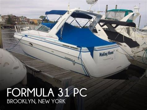 formula 31 pc boats for sale formula 31 pc boats for sale in new york