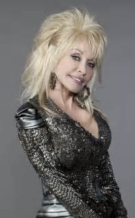dolly parton ctk management