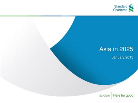 Asia Mba Ranking 2015 by Asia 2025