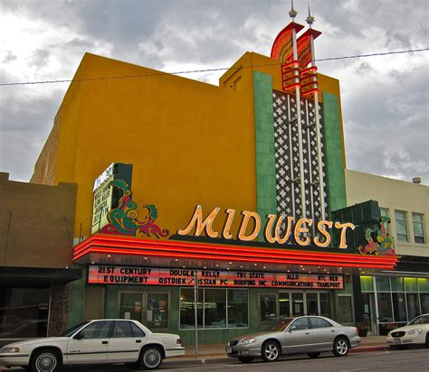 ne theater 50 towns with the most majestic theaters budget home