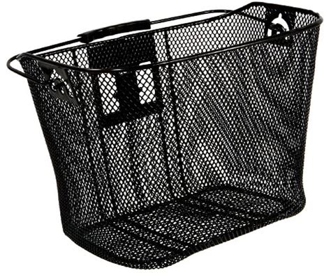 bike basket for bicycle baskets for the entire family