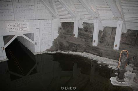 polen görlitz pictures foto s citytrip naar de zoutmijn wieliczka