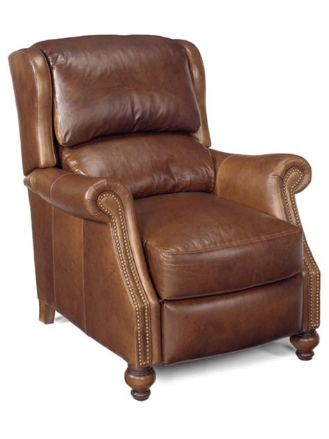 bradington young leather recliner bradington young leather recliner 3001 bancroft