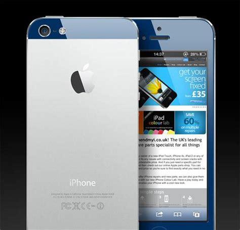wann wird das iphone 5s günstiger iphone 5s wird das neue apple smartphone schon n 228 chsten
