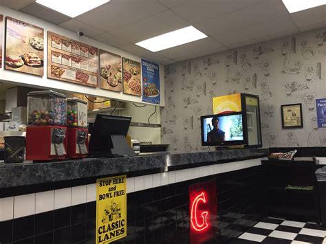 Pizza In Pontiac Mi by Guido S Premium Pizza 20 Reviews Pizza 3999