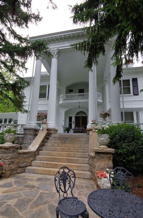 best bed and breakfast in nc 772 best my state north carolina images on pinterest