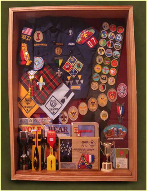 boy scout eagle award gifts eagle scout gifts scoutmastercg