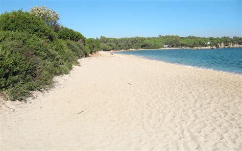 sulla spiaggia sardegna le pi 249 10 spiagge della sardegna club esse