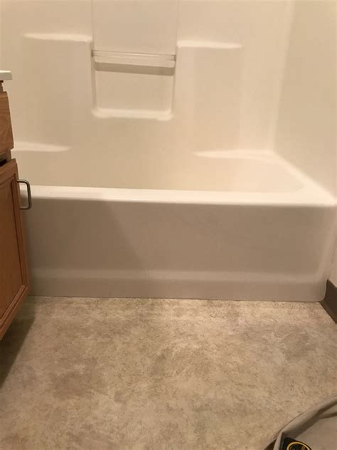 convertible bathtub gallery redecor shower bath nyc