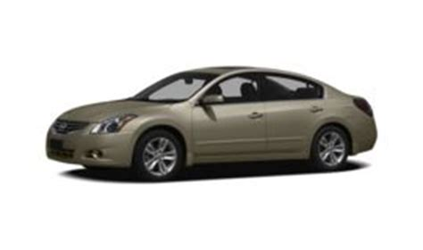 recalls on 2005 nissan altima 2012 nissan altima recalls