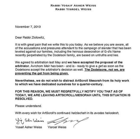 Still No Nicholl Letter 2 by View Weiss Gangsters Continue Charade Phoney