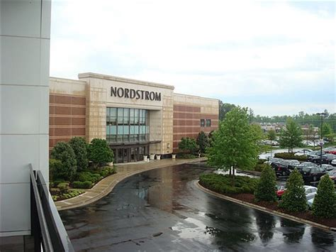Nordstrom Rack Tysons Corner by Flickriver Photoset Nordstrom By Joe Architect