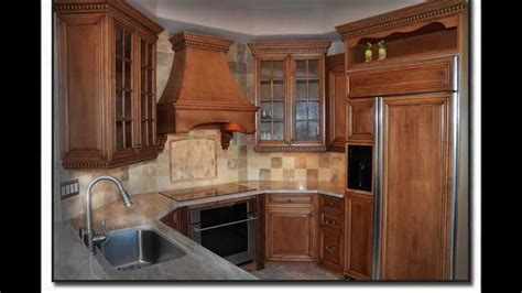 youtube refacing kitchen cabinets kitchen cabinet refacing and kitchen remodeling bonita