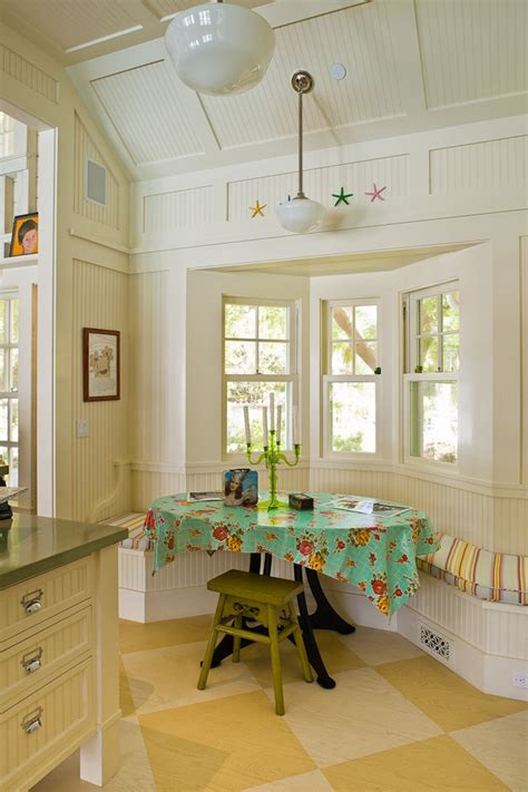 breakfast nook ideas kitchen traditional with none none breakfast nook ideas living room traditional with eat in