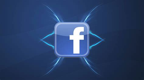 facebook wallpapers pictures images