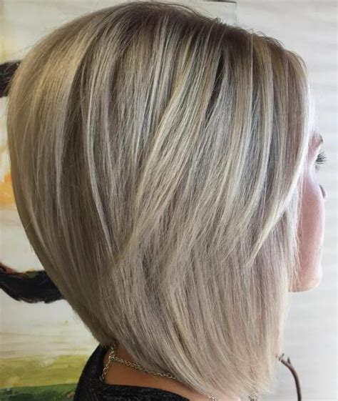 stacked styles for medium length hair the full stack 30 hottest stacked haircuts