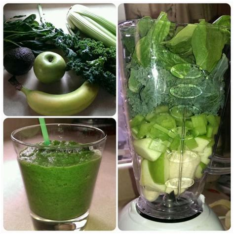 Ultimate Green Smoothie Detox by 5 Day Detox Plan