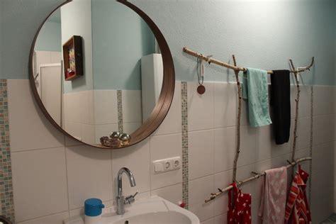 Ikea Bathroom Designer Baden Woont Love Your Home