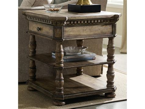 Living Room End Tables Furniture For Small Living Room Table Ls For Living Room