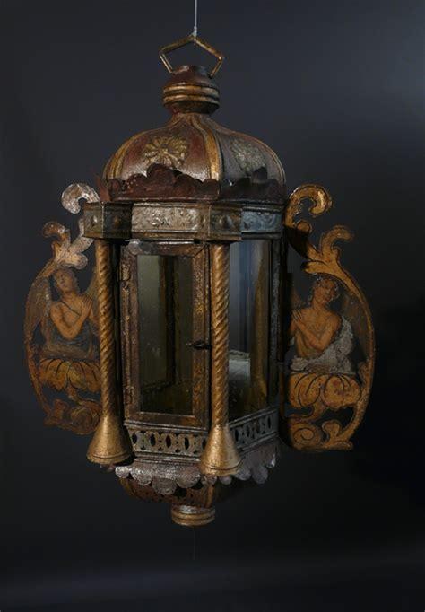 kerzen gold günstig kronleuchter dekor barock