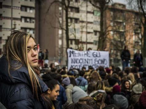 ufficio legale inps roma docenti licenziati il 171 caso 187 bergamo la cisl muove l