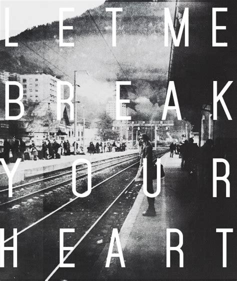 blink hello mellow lyrics audio lifehouse