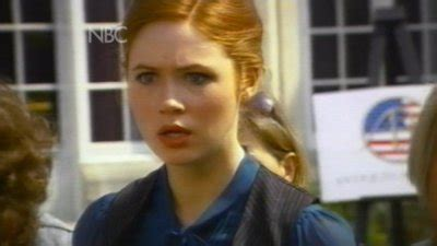 karen gillan the kevin bishop show articles de amy clara tagg 233 s quot karen gillan quot blog de amy