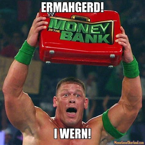 Wwe Memes - 19 best images about wwe memes on pinterest wwe funny