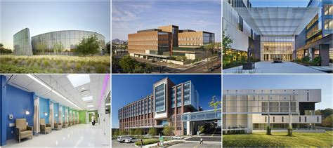 anunciados os 7 projetos vencedores do pr 234 mio aia national