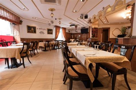 best restaurants in barcelona tripadvisor the 10 best indian restaurants in barcelona tripadvisor