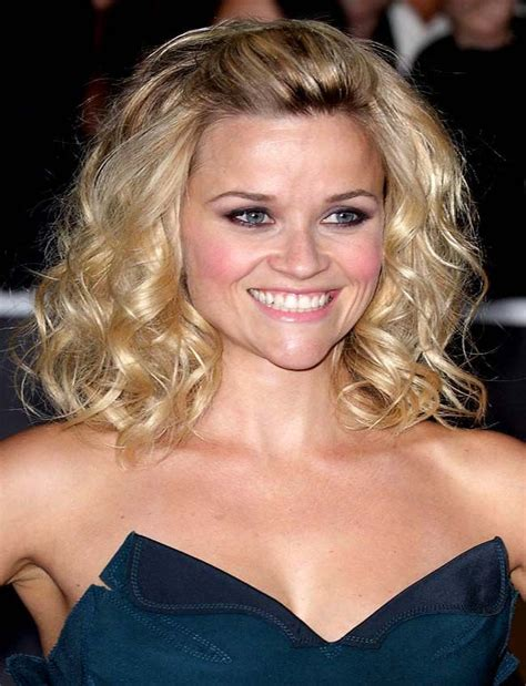 Reese Witherspoon Withering Away by 310 Best Images About Hairstyles For 2016 On