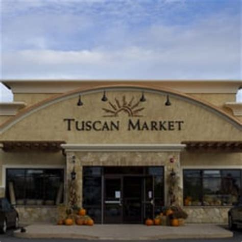 tuscan market 40 photos 105 reviews specialty food